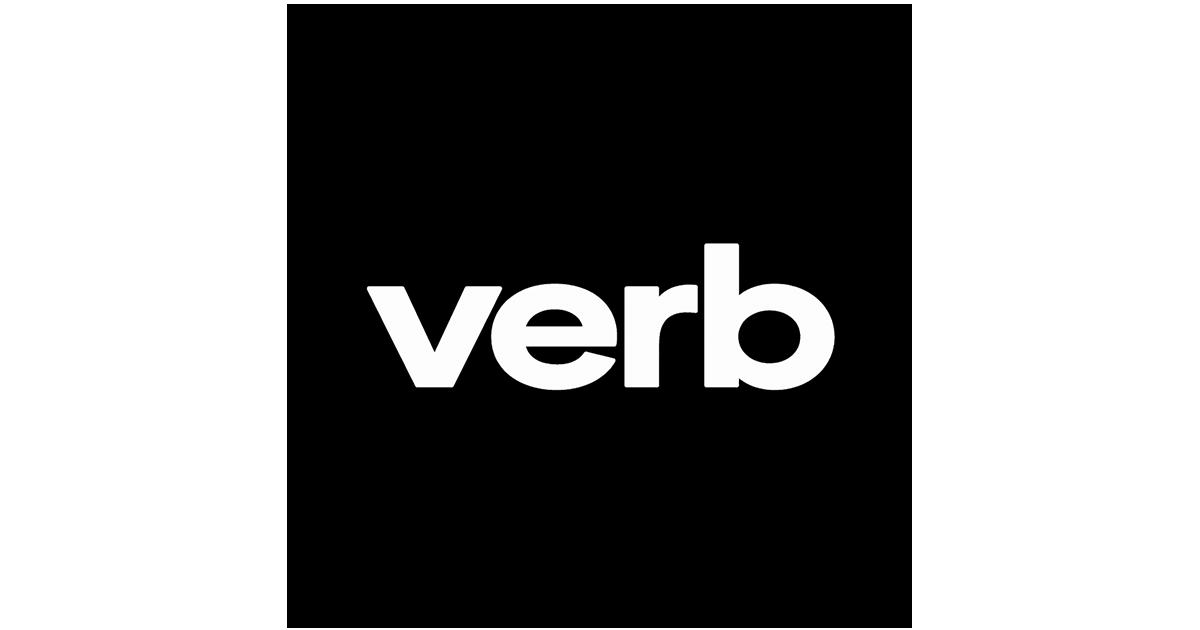 www.verb.tech